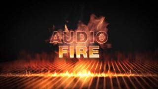 AudioFire_still